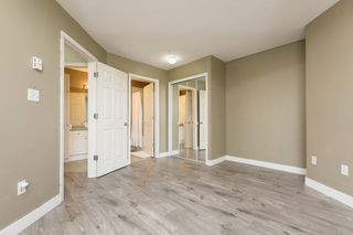 "Photo 24: 508 1128 SIXTH Avenue in New Westminster: Uptown NW Condo for sale in ""Kingsgate"" : MLS®# R2230394"