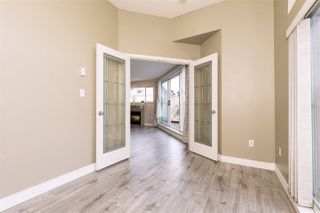 "Photo 16: 508 1128 SIXTH Avenue in New Westminster: Uptown NW Condo for sale in ""Kingsgate"" : MLS®# R2230394"