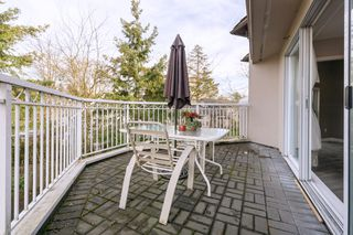 "Photo 31: 508 1128 SIXTH Avenue in New Westminster: Uptown NW Condo for sale in ""Kingsgate"" : MLS®# R2230394"