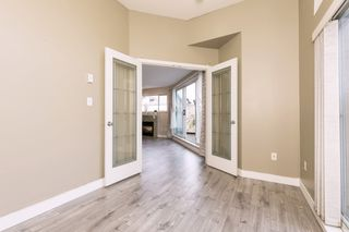 """Photo 27: 508 1128 SIXTH Avenue in New Westminster: Uptown NW Condo for sale in """"Kingsgate"""" : MLS®# R2230394"""