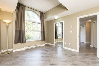"Photo 22: 508 1128 SIXTH Avenue in New Westminster: Uptown NW Condo for sale in ""Kingsgate"" : MLS®# R2230394"