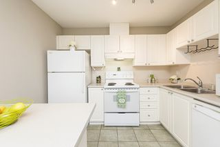 """Photo 16: 508 1128 SIXTH Avenue in New Westminster: Uptown NW Condo for sale in """"Kingsgate"""" : MLS®# R2230394"""