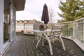 "Photo 32: 508 1128 SIXTH Avenue in New Westminster: Uptown NW Condo for sale in ""Kingsgate"" : MLS®# R2230394"