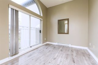 "Photo 15: 508 1128 SIXTH Avenue in New Westminster: Uptown NW Condo for sale in ""Kingsgate"" : MLS®# R2230394"
