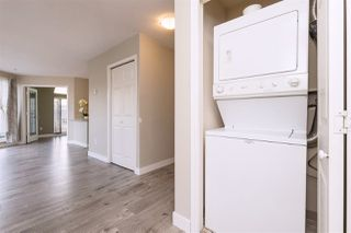 "Photo 18: 508 1128 SIXTH Avenue in New Westminster: Uptown NW Condo for sale in ""Kingsgate"" : MLS®# R2230394"