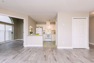 "Photo 8: 508 1128 SIXTH Avenue in New Westminster: Uptown NW Condo for sale in ""Kingsgate"" : MLS®# R2230394"