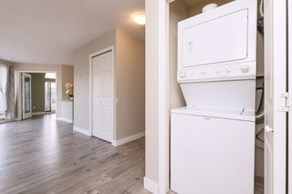 "Photo 29: 508 1128 SIXTH Avenue in New Westminster: Uptown NW Condo for sale in ""Kingsgate"" : MLS®# R2230394"