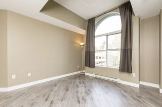 """Photo 21: 508 1128 SIXTH Avenue in New Westminster: Uptown NW Condo for sale in """"Kingsgate"""" : MLS®# R2230394"""