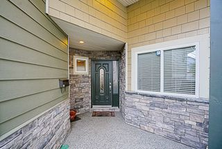 Photo 1: 872 PARKER Street: White Rock House for sale (South Surrey White Rock)  : MLS®# R2231330