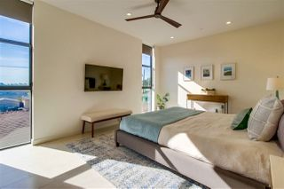 Photo 17: NORTH PARK Rowhome for sale : 2 bedrooms : 4108 Louisiana St in San Diego