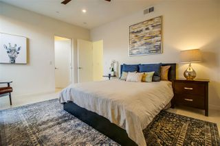 Photo 21: NORTH PARK Rowhome for sale : 2 bedrooms : 4108 Louisiana St in San Diego