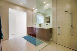 Photo 20: NORTH PARK Rowhome for sale : 2 bedrooms : 4108 Louisiana St in San Diego