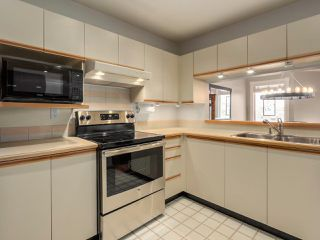 "Photo 6: 322 7453 MOFFATT Road in Richmond: Brighouse South Condo for sale in ""COLONY BAY"" : MLS®# R2237265"