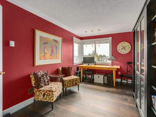 "Photo 7: 322 7453 MOFFATT Road in Richmond: Brighouse South Condo for sale in ""COLONY BAY"" : MLS®# R2237265"