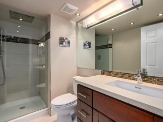 "Photo 11: 322 7453 MOFFATT Road in Richmond: Brighouse South Condo for sale in ""COLONY BAY"" : MLS®# R2237265"