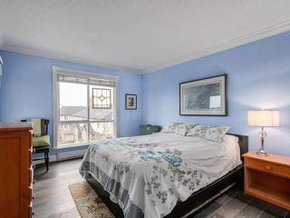"Photo 8: 322 7453 MOFFATT Road in Richmond: Brighouse South Condo for sale in ""COLONY BAY"" : MLS®# R2237265"