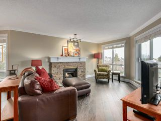"Photo 3: 322 7453 MOFFATT Road in Richmond: Brighouse South Condo for sale in ""COLONY BAY"" : MLS®# R2237265"