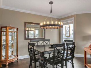 "Photo 4: 322 7453 MOFFATT Road in Richmond: Brighouse South Condo for sale in ""COLONY BAY"" : MLS®# R2237265"