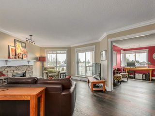 "Photo 2: 322 7453 MOFFATT Road in Richmond: Brighouse South Condo for sale in ""COLONY BAY"" : MLS®# R2237265"