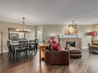 "Photo 1: 322 7453 MOFFATT Road in Richmond: Brighouse South Condo for sale in ""COLONY BAY"" : MLS®# R2237265"