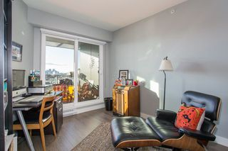 """Photo 7: 412 1588 E HASTINGS Street in Vancouver: Hastings Condo for sale in """"Boheme"""" (Vancouver East)  : MLS®# R2239215"""