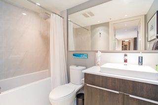 """Photo 6: 412 1588 E HASTINGS Street in Vancouver: Hastings Condo for sale in """"Boheme"""" (Vancouver East)  : MLS®# R2239215"""