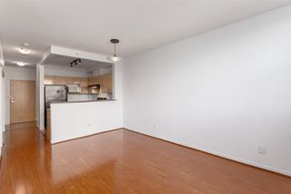 "Photo 9: 302 8288 SABA Road in Richmond: Brighouse Condo for sale in ""THE CHANCELLOR"" : MLS®# R2241325"