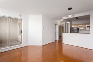 "Photo 8: 302 8288 SABA Road in Richmond: Brighouse Condo for sale in ""THE CHANCELLOR"" : MLS®# R2241325"