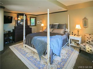 Photo 7: 1035 Loch Glen Place in VICTORIA: La Glen Lake Residential for sale (Langford)  : MLS®# 359159