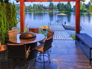 Photo 20: 1035 Loch Glen Place in VICTORIA: La Glen Lake Residential for sale (Langford)  : MLS®# 359159