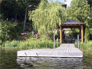 Photo 10: 1035 Loch Glen Place in VICTORIA: La Glen Lake Residential for sale (Langford)  : MLS®# 359159
