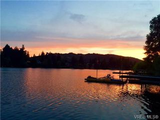 Photo 8: 1035 Loch Glen Place in VICTORIA: La Glen Lake Residential for sale (Langford)  : MLS®# 359159