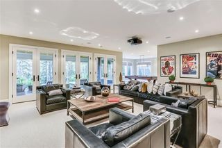 Photo 42: 128 POSTHILL Drive SW in Calgary: Springbank Hill House for sale : MLS®# C418744
