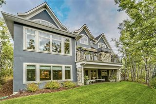 Photo 49: 128 POSTHILL Drive SW in Calgary: Springbank Hill House for sale : MLS®# C418744
