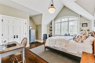 Photo 33: 128 POSTHILL Drive SW in Calgary: Springbank Hill House for sale : MLS®# C418744