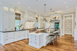 Photo 16: 128 POSTHILL Drive SW in Calgary: Springbank Hill House for sale : MLS®# C418744