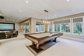 Photo 44: 128 POSTHILL Drive SW in Calgary: Springbank Hill House for sale : MLS®# C418744