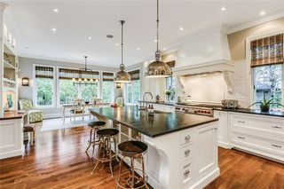 Photo 17: 128 POSTHILL Drive SW in Calgary: Springbank Hill House for sale : MLS®# C418744