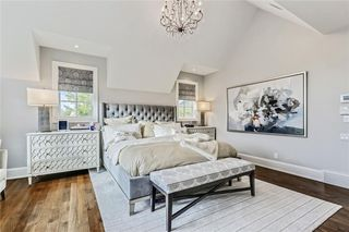 Photo 25: 128 POSTHILL Drive SW in Calgary: Springbank Hill House for sale : MLS®# C418744