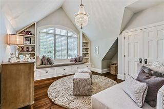 Photo 29: 128 POSTHILL Drive SW in Calgary: Springbank Hill House for sale : MLS®# C418744