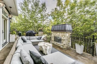 Photo 45: 128 POSTHILL Drive SW in Calgary: Springbank Hill House for sale : MLS®# C418744