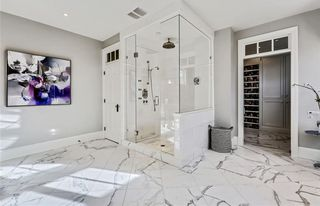 Photo 26: 128 POSTHILL Drive SW in Calgary: Springbank Hill House for sale : MLS®# C418744