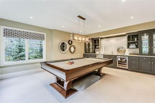 Photo 41: 128 POSTHILL Drive SW in Calgary: Springbank Hill House for sale : MLS®# C418744
