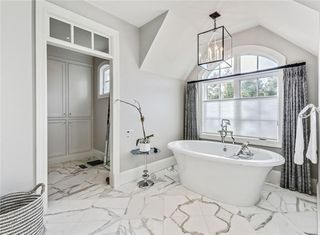 Photo 30: 128 POSTHILL Drive SW in Calgary: Springbank Hill House for sale : MLS®# C418744