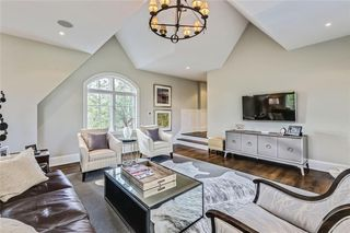 Photo 36: 128 POSTHILL Drive SW in Calgary: Springbank Hill House for sale : MLS®# C418744