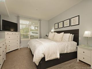 Photo 9: 101 608 Fairway Ave in VICTORIA: La Fairway Condo for sale (Langford)  : MLS®# 780183