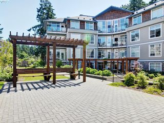 Photo 18: 101 608 Fairway Ave in VICTORIA: La Fairway Condo for sale (Langford)  : MLS®# 780183