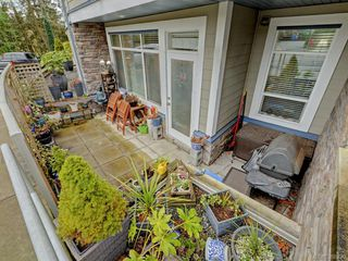 Photo 17: 101 608 Fairway Ave in VICTORIA: La Fairway Condo for sale (Langford)  : MLS®# 780183