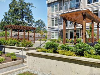 Photo 19: 101 608 Fairway Ave in VICTORIA: La Fairway Condo for sale (Langford)  : MLS®# 780183