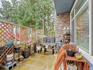 Photo 16: 101 608 Fairway Ave in VICTORIA: La Fairway Condo for sale (Langford)  : MLS®# 780183